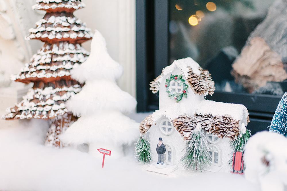 ChristmasHomeTour16