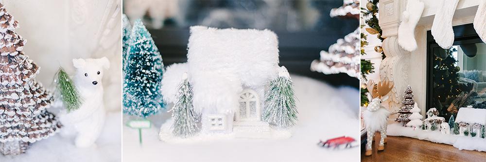 ChristmasHomeTour18