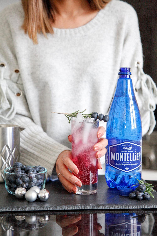 Montellier.Drink.Recipe.03