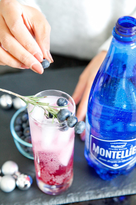 Montellier.Drink.Recipe.04