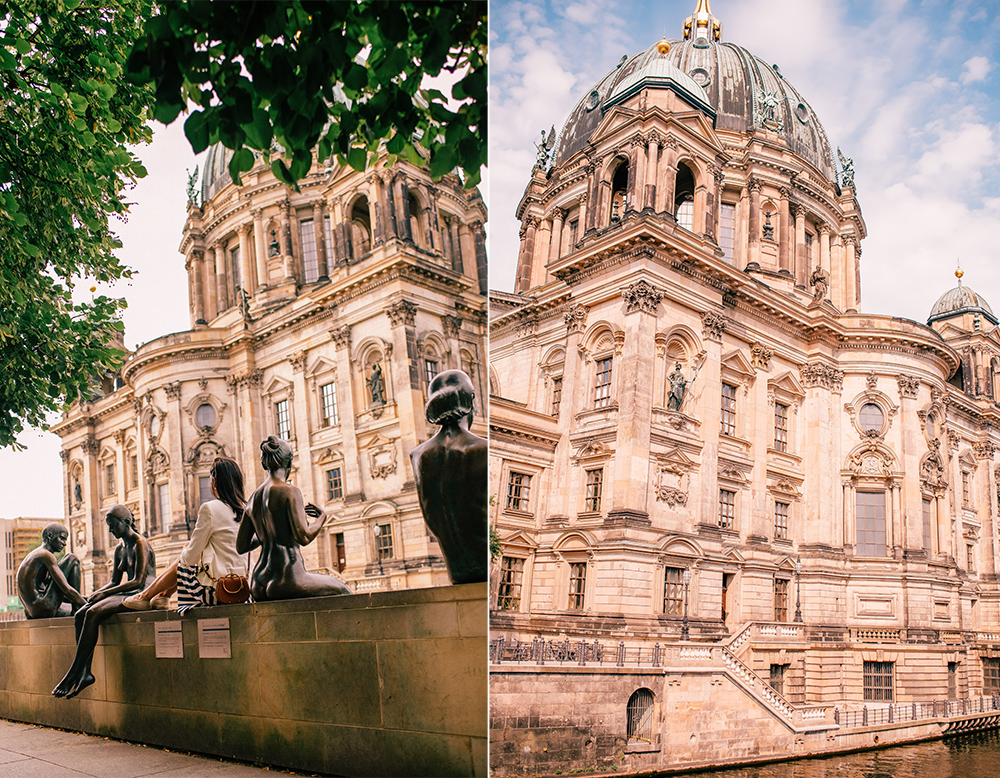 Berlin_Cathedral