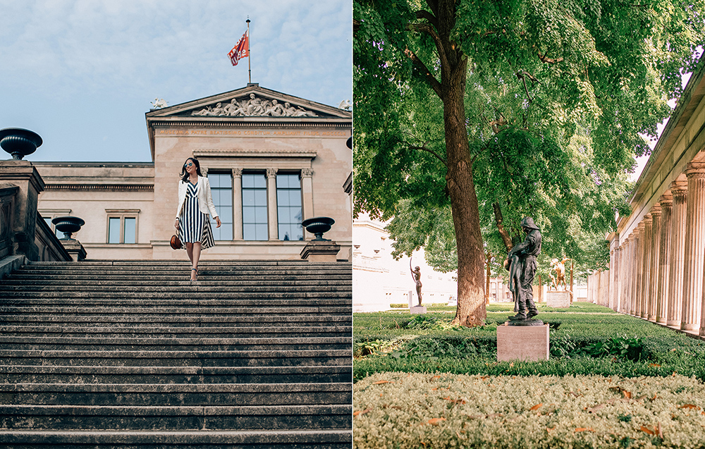 Berlin_TGC2
