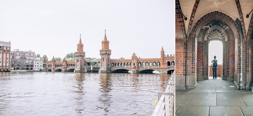 BerlinGate