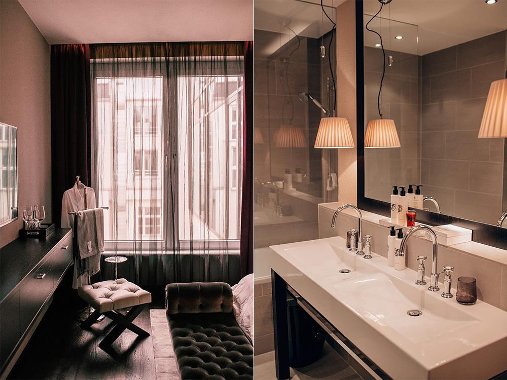 Berlin_HotelZoo