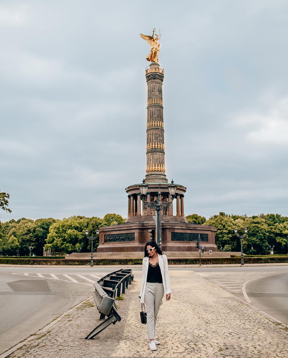 Berlin_VictoryColumn