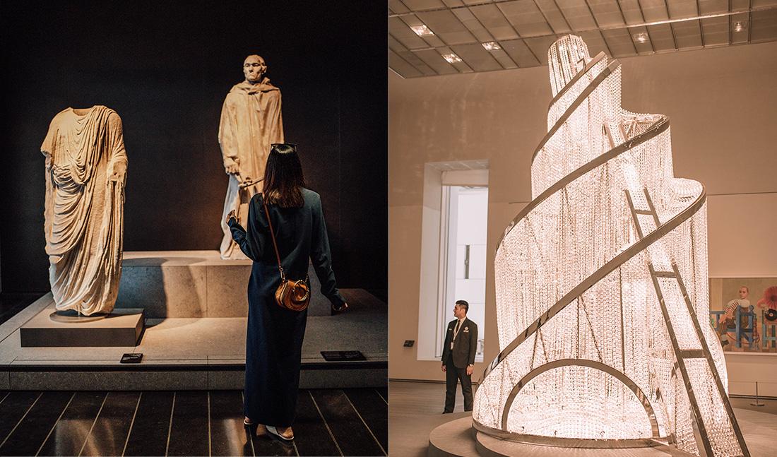 AbuDhabi_Louvre