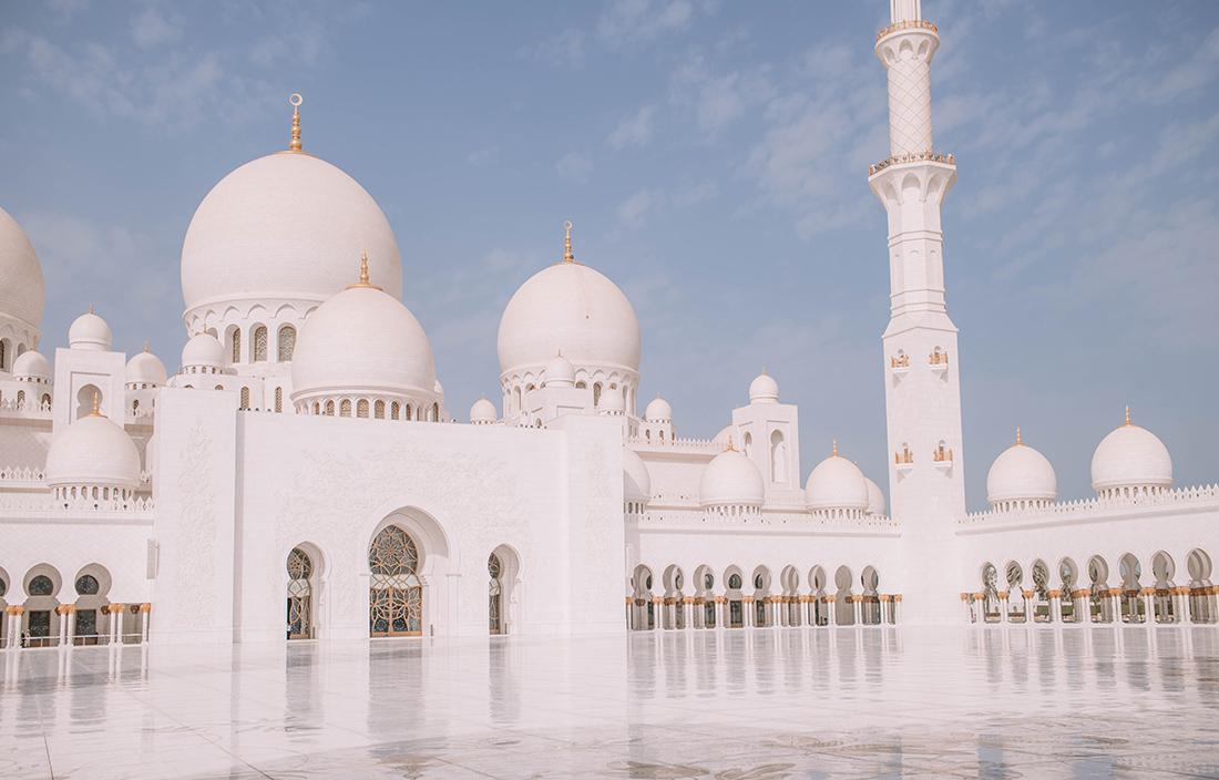 AbuDhabi_Mosque