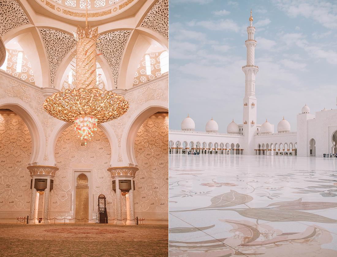 AbuDhabi_SheikhMosque