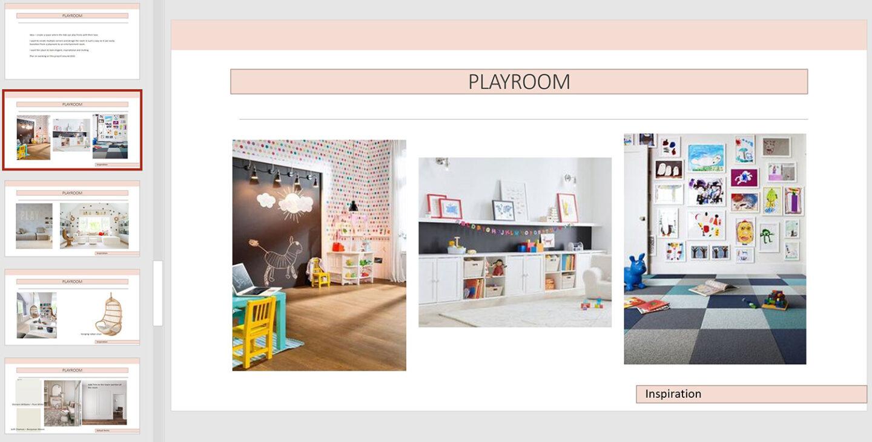 playroom ideas, playroom, playroom makeover