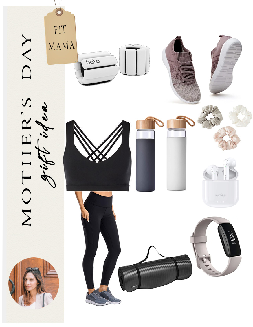 Mothers Day, Mothers Day Gift Guide, Mothers Day Gift, Active Mama Gift Guide