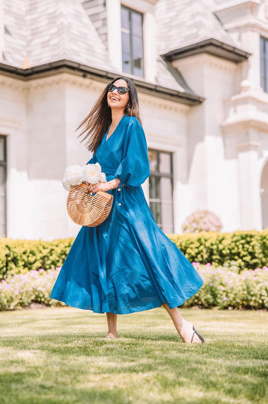 fashion, family, shop, trend, beauty, hm, hm fashion, hm trend alert